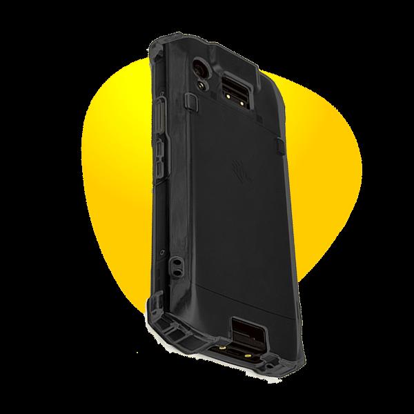 Zebra-TC21-TC26-rubber-case