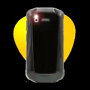 TPU-rubber-ca