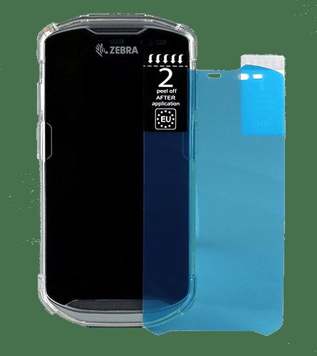 TPU-rubber-case